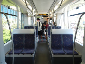 Bombardier Flexity Freedom mock-up interior.jpg