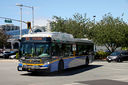 Coast Mountain Bus Company 16104-a.JPG