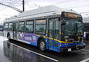 Coast Mountain Bus Company 2240-a.jpg