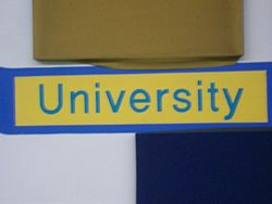 ETS University LRT Sign.jpg