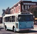 Santa Cruz Metropolitan Transit District 883-a.jpg