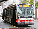 Toronto Transit Commission 1330-a.jpg