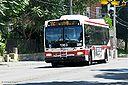 Toronto Transit Commission 1363-a.jpg
