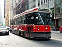 Toronto Transit Commission 4030-a.jpg