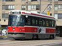 Toronto Transit Commission 4076-a.jpg