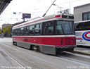 Toronto Transit Commission 4143-a.jpg