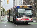 Toronto Transit Commission 7693-a.jpg