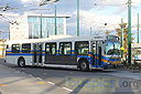 Coast Mountain Bus Company 7201-a.jpg