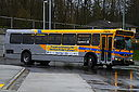 Coast Mountain Bus Company 9218-a.jpg