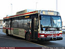 Toronto Transit Commission 1404-a.jpg