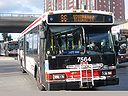 Toronto Transit Commission 7564-a.jpg