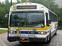 Burlington Transit 8707-a.jpg