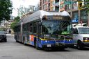 Coast Mountain Bus Company 2560-a.jpg