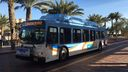 Orange County Transportation Authority 5121-a.jpg