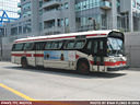 Toronto Transit Commission 2364-a.jpg