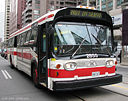 Toronto Transit Commission 2855-a.jpg