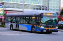Coast Mountain Bus Company 16139-a.jpg