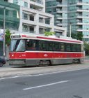 Toronto Transit Commission 4049-a.jpg