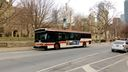 Toronto Transit Commission 7760-a.jpg