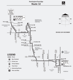Calgary Transit route 32 (12-2010).png
