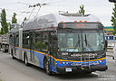 Coast Mountain Bus Company 2501-a.jpg