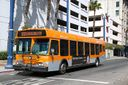 Los Angeles County Metropolitan Transportation Authority 11033-a.jpg