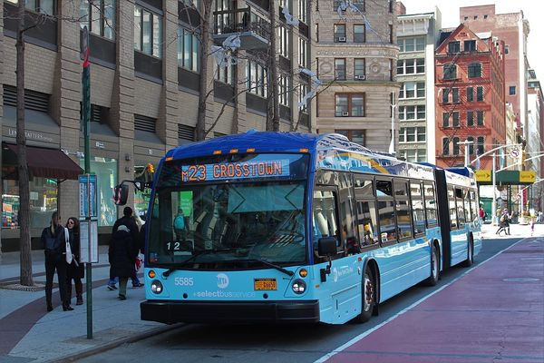 Metropolitan Transportation Authority 5585-a.jpg