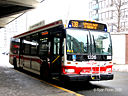 Toronto Transit Commission 1326-a.jpg