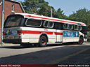 Toronto Transit Commission 2479-a.jpg