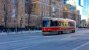 Toronto Transit Commission 4106-a.jpg