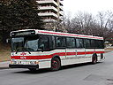 Toronto Transit Commission 6678-b.jpg