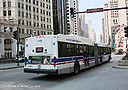 Chicago Transit Authority 4186-a.jpg