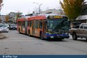 Coast Mountain Bus Company 8144-a.jpg