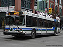 London Transit Commission 458-a.jpg