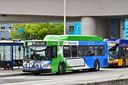 Pierce Transit 10126-a.jpg