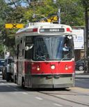 Toronto Transit Commission 4077-a.jpg