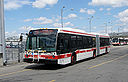 Toronto Transit Commission 9000-a.jpg