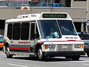 Toronto Transit Commission 9700-a.jpg