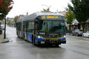Coast Mountain Bus Company 15013-a.jpg