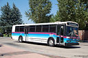 Roaring Fork Transportation Authority 386-a.jpg