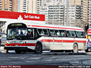 Toronto Transit Commission 2331-a.jpg