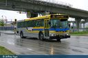 Coast Mountain Bus Company 9282-a.jpg