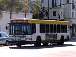 Santa Barbara Metropolitan Transit District 609.JPG