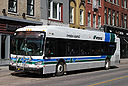 London Transit Commission 175-b.jpg