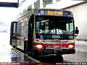 Toronto Transit Commission 1260-a.jpg