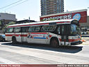 Toronto Transit Commission 2346-a.jpg