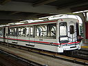 Toronto Transit Commission 3006-a.jpg