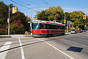 Toronto Transit Commission 4110-a.jpg