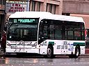 Alameda-Contra Costa Transit District 5013-a.jpg