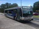 Broward County Transit 1818-b.jpg